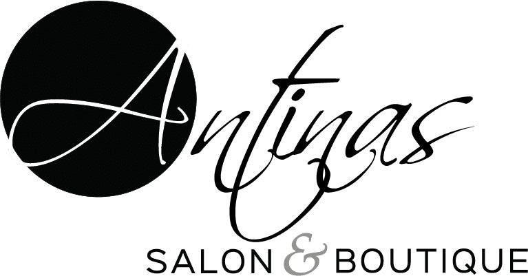 Antinas Hair Salon